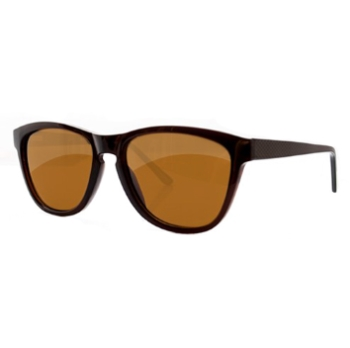 34 Degrees North MV006 Sunglasses