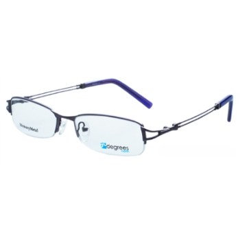 34 Degrees North M0914 Eyeglasses