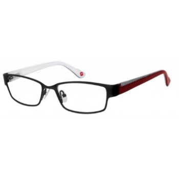 Hot Kiss HK30 Eyeglasses