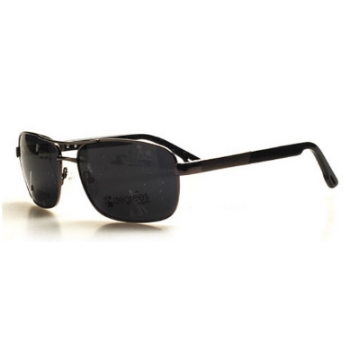 34 Degrees North 1042 Sunglasses