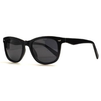 34 Degrees North 1052 Sunglasses