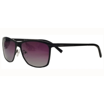 34 Degrees North M1031 Sunglasses