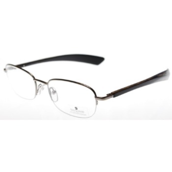 Gold & Wood 366.9 Eyeglasses