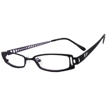 Ice Innovative Concepts ICE4005 Eyeglasses
