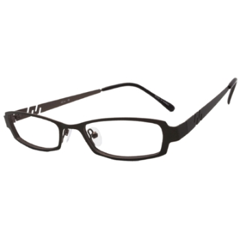 Ice Innovative Concepts ICE4006 Eyeglasses