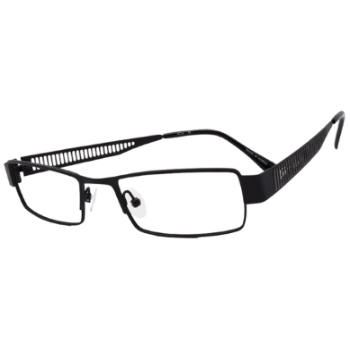 Ice Innovative Concepts ICE4007 Eyeglasses
