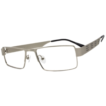 Ice Innovative Concepts ICE4008 Eyeglasses