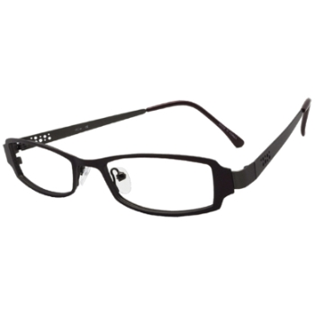 Ice Innovative Concepts ICE4010 Eyeglasses