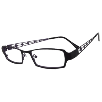 Ice Innovative Concepts ICE4011 Eyeglasses