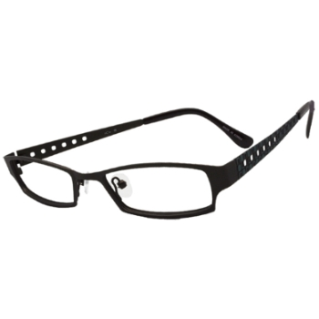 Ice Innovative Concepts ICE4012 Eyeglasses