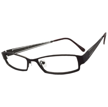 Ice Innovative Concepts ICE4013 Eyeglasses