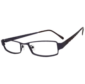 Ice Innovative Concepts ICE4014 Eyeglasses