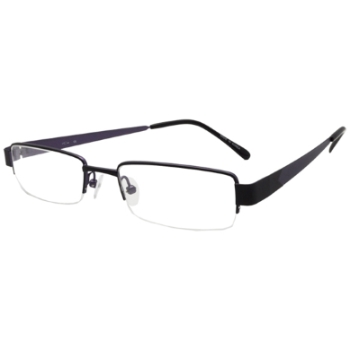 Ice Innovative Concepts ICE4015 Eyeglasses