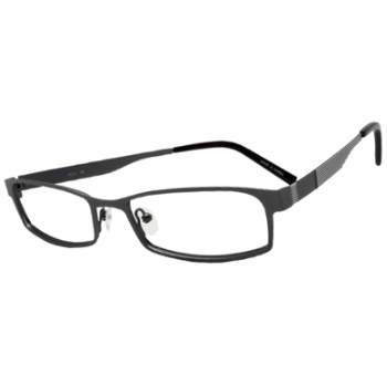 Ice Innovative Concepts ICE4016 Eyeglasses