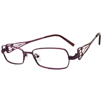 Ice Innovative Concepts ICE4017 Eyeglasses