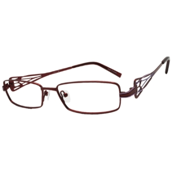 Ice Innovative Concepts ICE4018 Eyeglasses