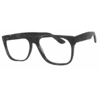 Prestige Optics Vice Eyeglasses