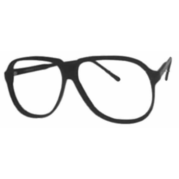 Prestige Optics Colossus Eyeglasses