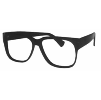 Prestige Optics C.E.O. Eyeglasses