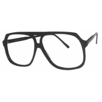 Prestige Optics Bigger Man Eyeglasses