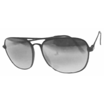Prestige Optics Primo Carbolyt 8 Sunglasses