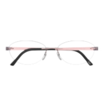 Silhouette 4499 (5452 Chassis) Eyeglasses