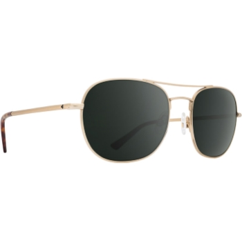 Spy PEMBERTON Sunglasses
