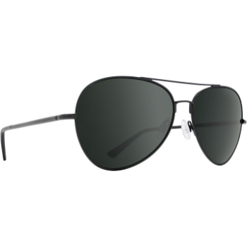 Spy Blackburn Sunglasses