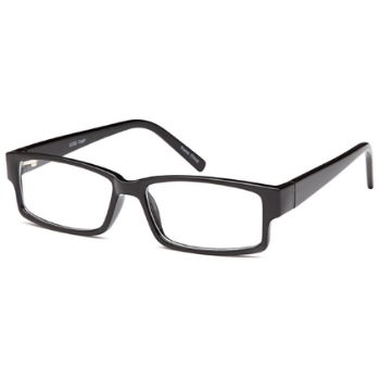 4U Four You U 202 Eyeglasses