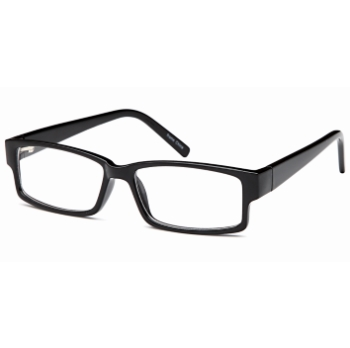 4U Four You U 213 Eyeglasses