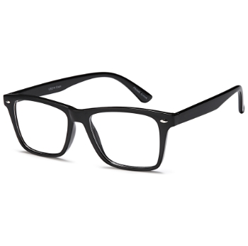 4U Four You U 214 Eyeglasses