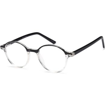 4U Four You UP 304 Eyeglasses