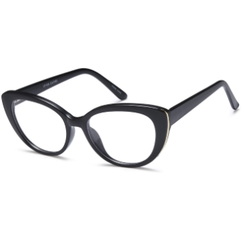 4U Four You UP 306 Eyeglasses