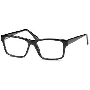 4U US 73 Eyeglasses