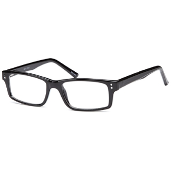 4U US 75 Eyeglasses