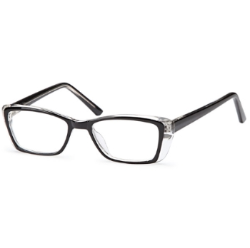 4U US 77 Eyeglasses