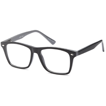 4U US 80 Eyeglasses