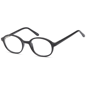 4U Four You US 81 Eyeglasses