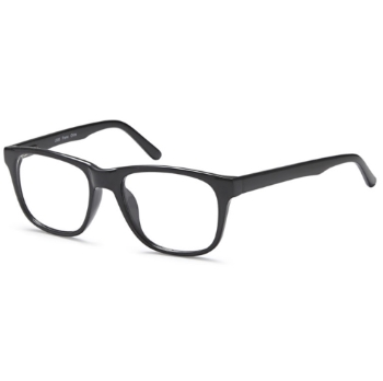 4U US 85 Eyeglasses