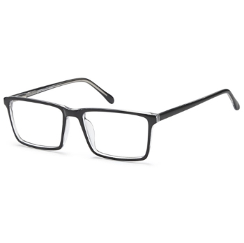 4U US 86 Eyeglasses