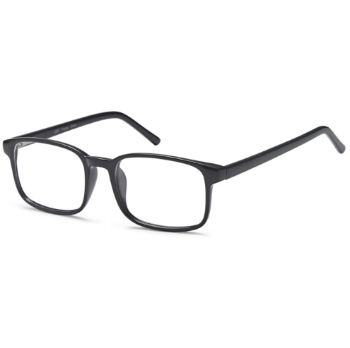 4U US 87 Eyeglasses