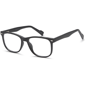 4U US 88 Eyeglasses