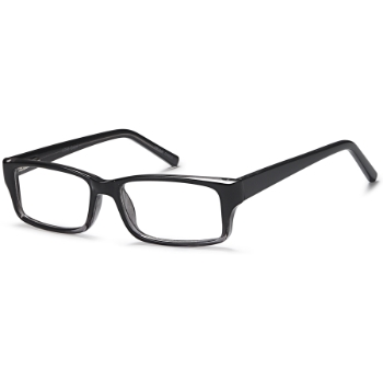 4U US 96 Eyeglasses