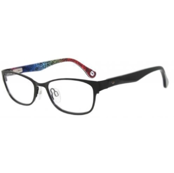 Hot Kiss HK35 Eyeglasses