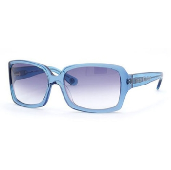 Juicy Couture HEIRESS/S Sunglasses