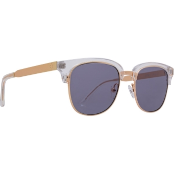 Spy STOUT Sunglasses