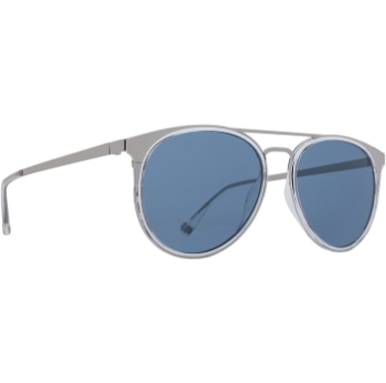 Spy TODDY Sunglasses