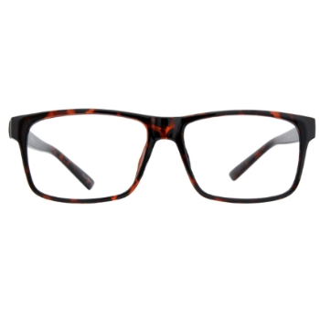 Limited Editions 57th Street Eyeglasses