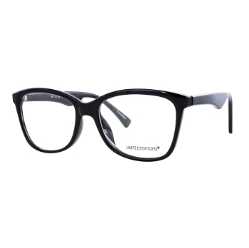 Limited Editions 59th Street Eyeglasses