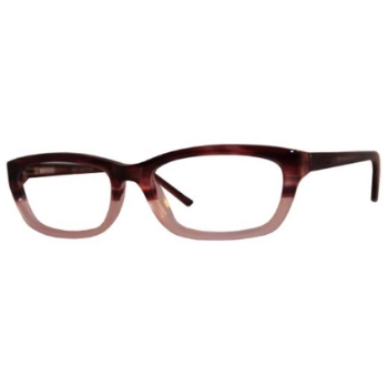 Square Roots Curie Eyeglasses
